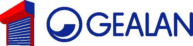 E-Gealan