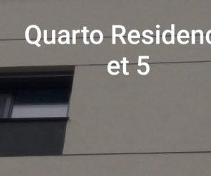 Quarto residence sector 6 (7)
