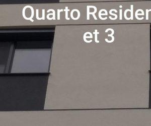 Quarto residence sector 6 (9)