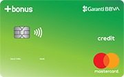 card garanti